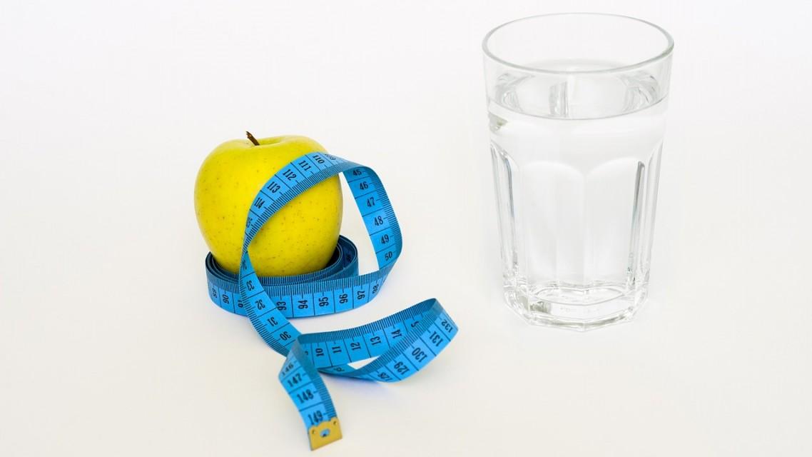 hello fit – Tag der gesunden Ernährung