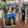 Karriere bei hello fit? Klar! Zusammen mit der IST München und hello fit zum Fitnessbetriebswirt!