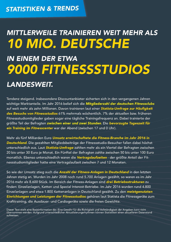 Franchise Fitnessstudio eröffnen   hello fit :: hello fit Fitnesskette